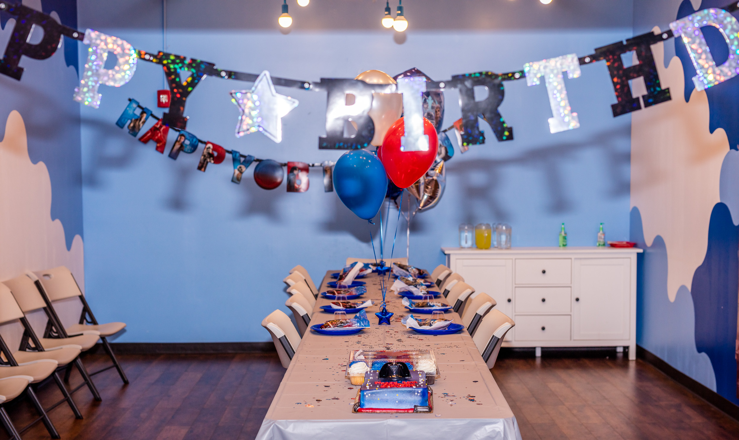 Star-Wars-Birthday-Party-Planet-Obstacle-2383 copy